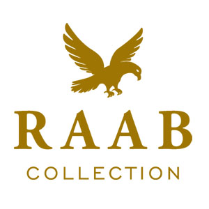 The Raab Collection