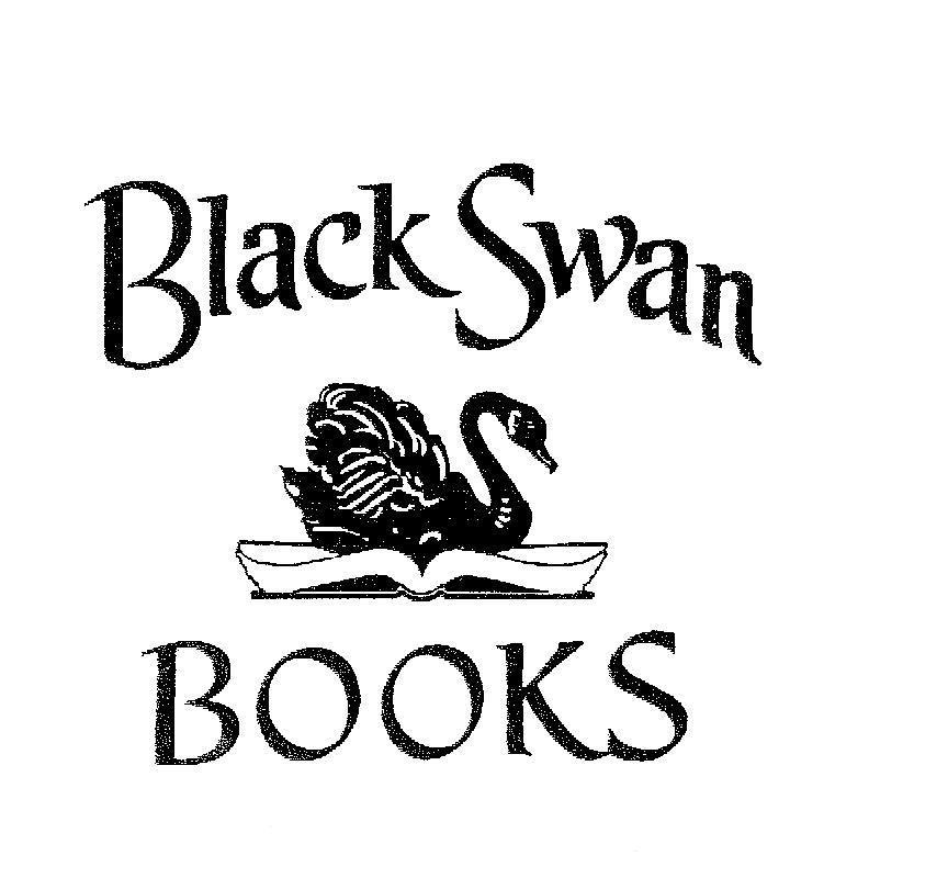 Black Swan Books, Inc.