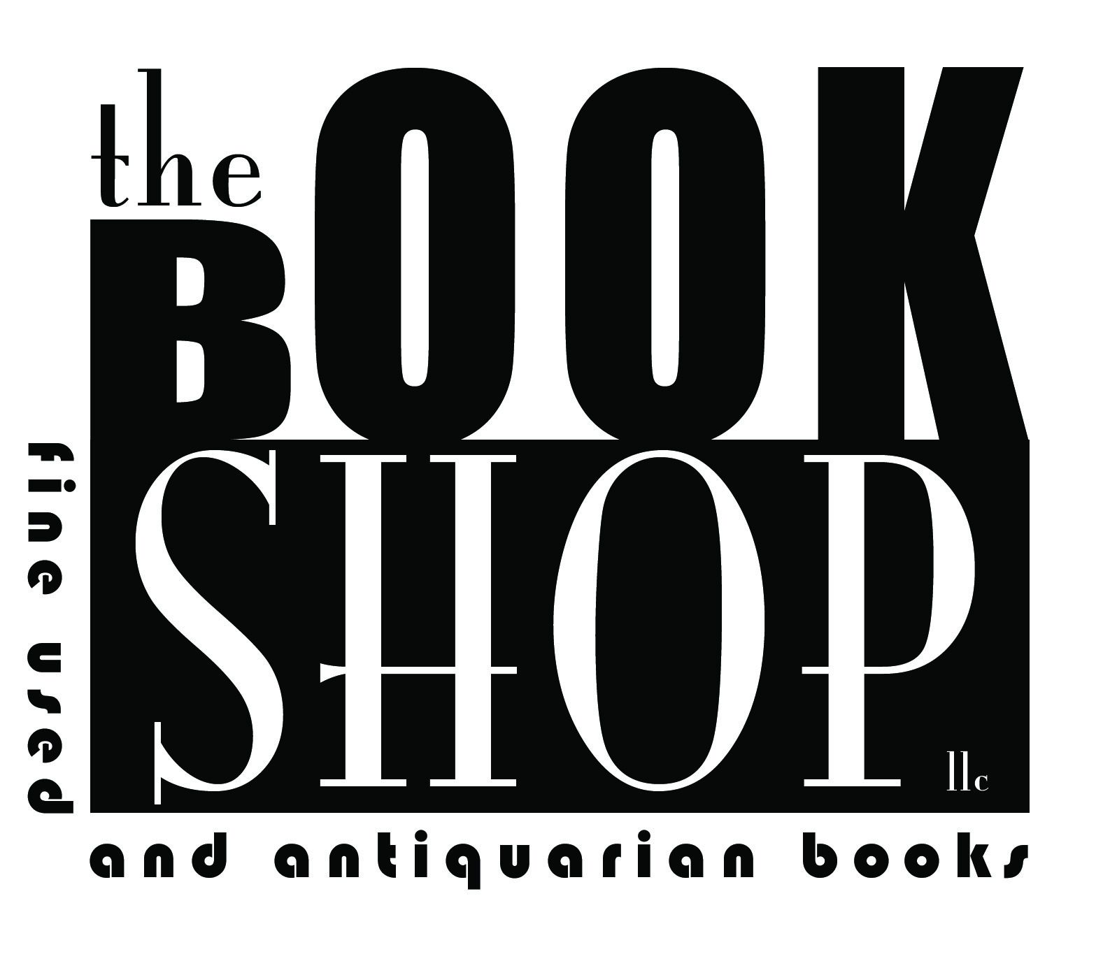 The Book Shop, LLC