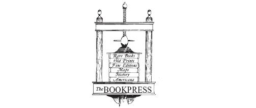 The Bookpress, Ltd.