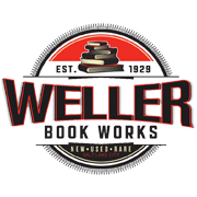 Weller Book Works